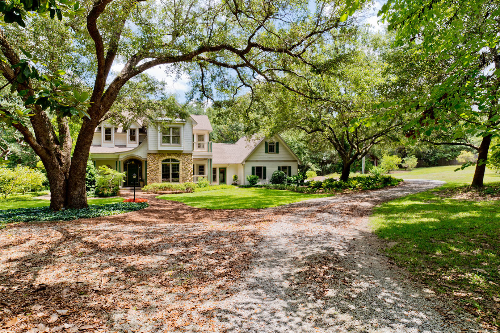 magnolia springs black personals Looking for the best house plans check out the magnolia springs plan from southern living.